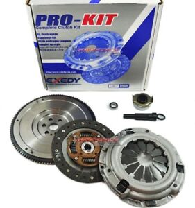 Clutch Kit 2006 civic