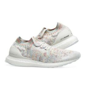 Adidas Uncaged Ultraboost Size 8.5