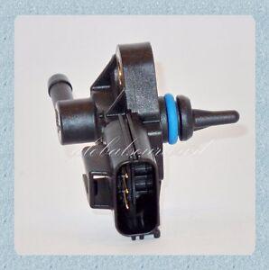 3F2Z9G756AC Fuel Pressure Sensor Fits Ford