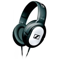 Sennheiser HD180 Headphone