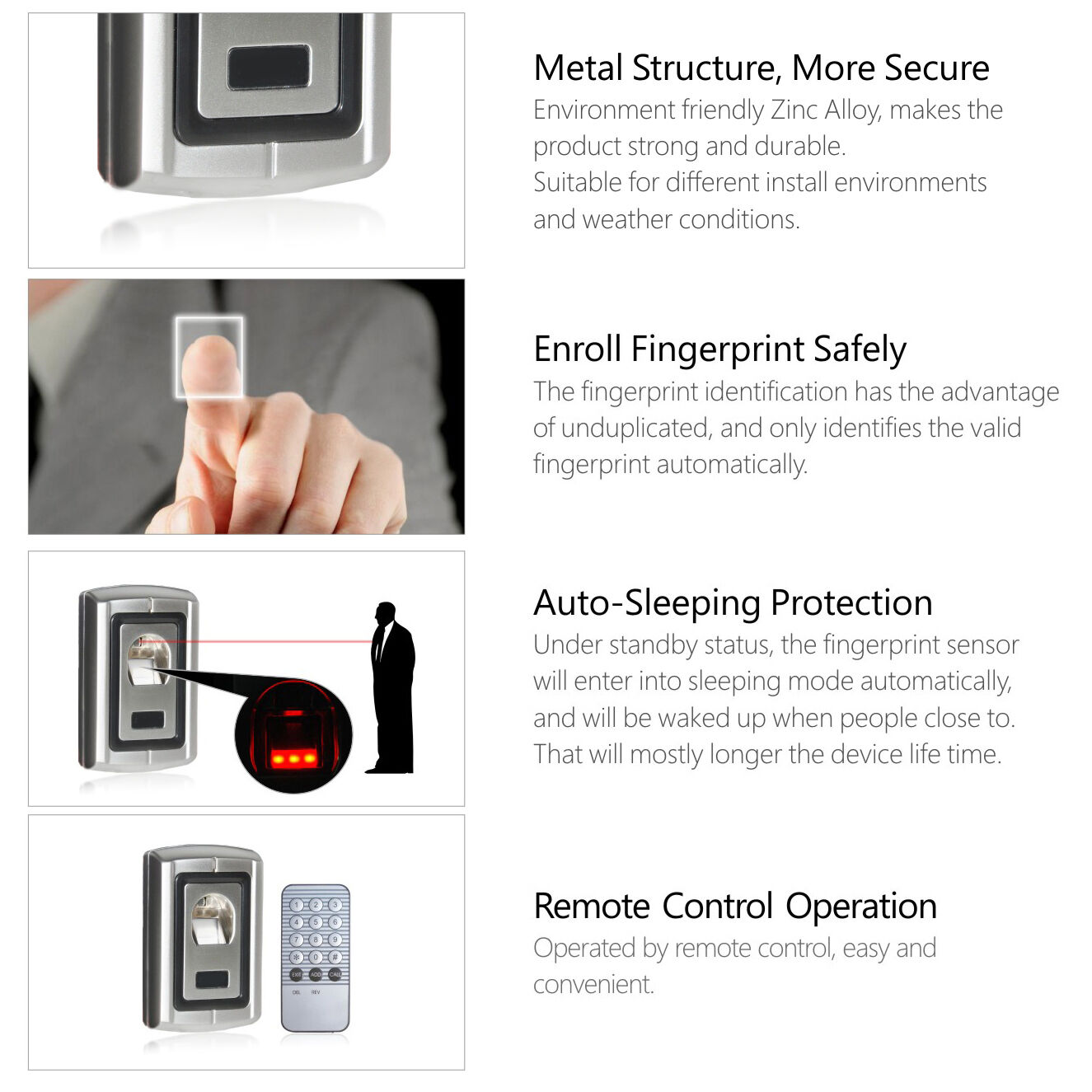 Unacart Global Online Shopping Store For Electronics