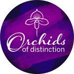 Orchids of Distincton