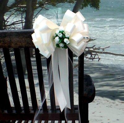 6 Ivory Wedding 8