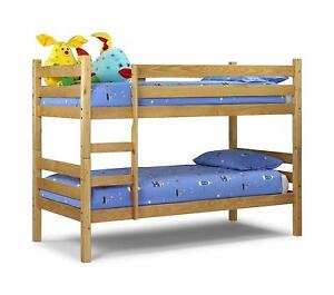 Childrens Beds Character Beds Furniture Ebay