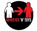 minifigs-n-toys