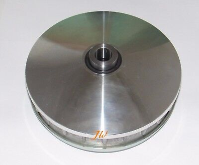 Yamaha ATV 2004-14 Primary clutch assembly Grizzly 350 Wolverine Bruin YFM350 for sale  McKinney