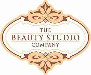 The Beauty Studio Company Patterson Lakes Kingston Area Preview