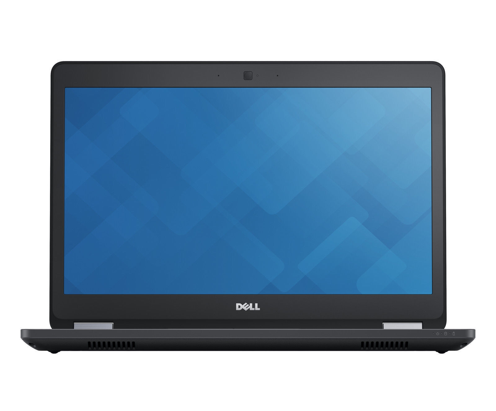 "Dell Latitude E5470 14"" 6th Gen i5-6300U 4x2.8GHz Turbo 8GB 256GB SSD Win 10 Pro"