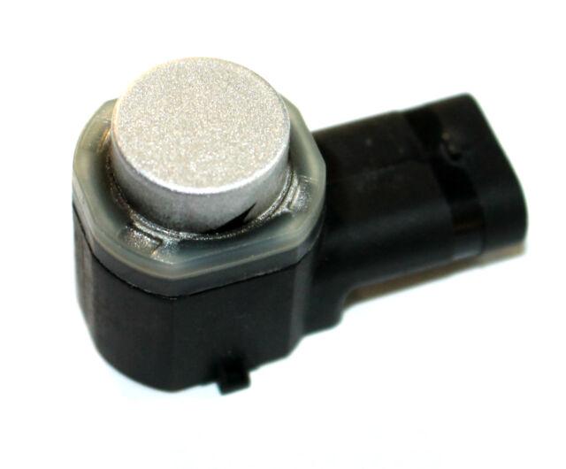 Audi Q5 Q7 PDC Sensor LX7W Eissilber Einparkhilfe 3C0919275S / 3C0 919 275 S
