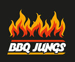 bbq-jungs-catering