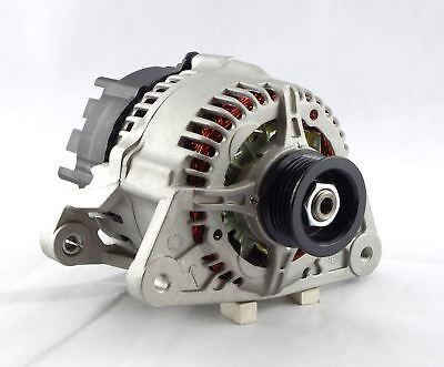 Classic Rover Mini MPi alternator 65A GXE2862 65amps 1.3 1.3i GNU2521 LRB00370