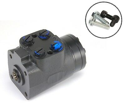 Eaton 10 Series Replacement For 211-1009-002 Or -001 Char Lynn Steering Valve