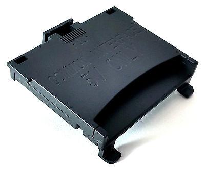 Samsung Connector Card Slot 3709-001791 Common Interface Ci