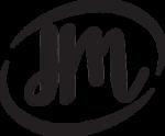 Jennick Max