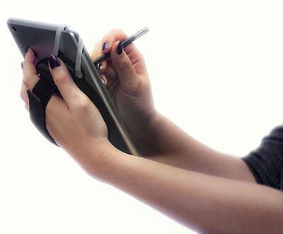Prosumer's Choice Adjustable Tablet Hand Strap Holder for al