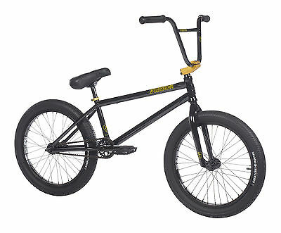 Bicycles - Expert Bmx - 2 - Trainers4Me