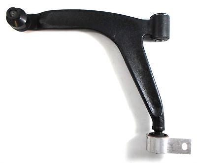 Peugeot Partner 2002-2007 Front Wishbone Suspension Arm N/S Passenger Side LH