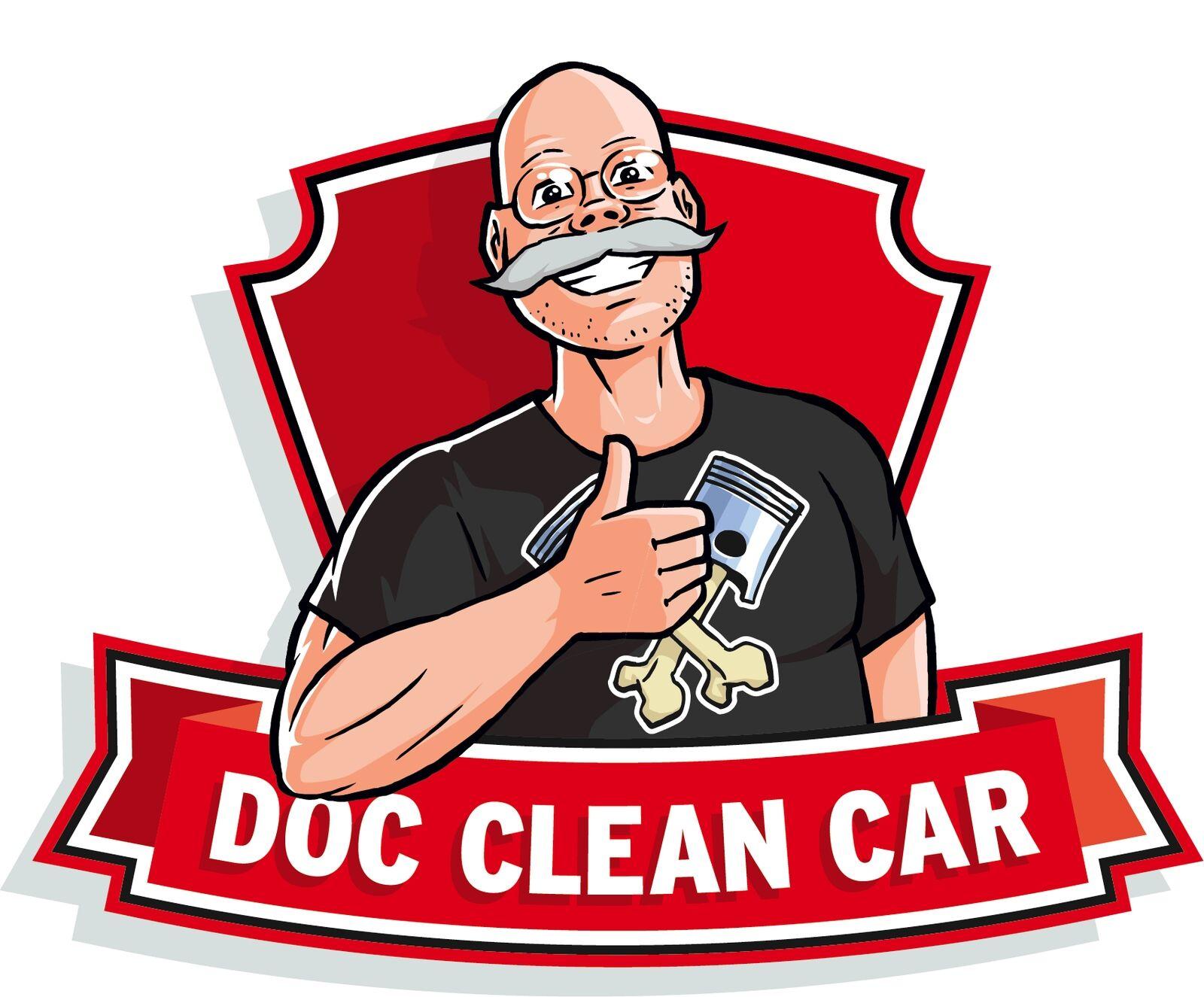 doc-clean-car