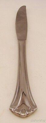 International Stainless MODERN CHIPPENDALE Modern Dinner Knife (Knives) 9 -
