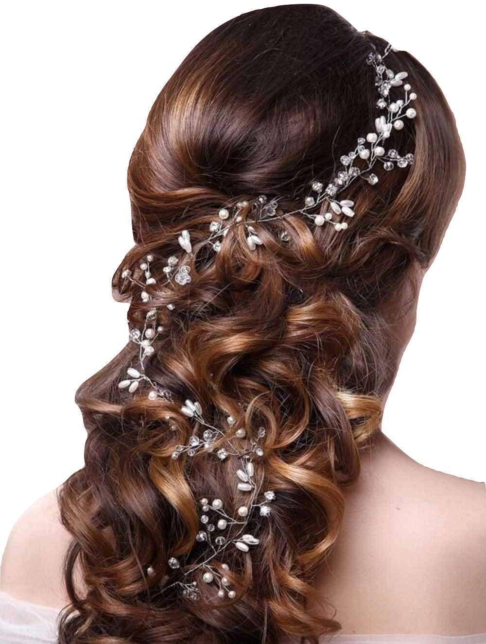 Фото из категории Аксессуары для волос