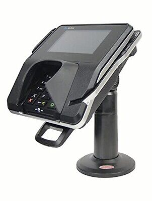 Verifone Mx900 Credit Card Reader Machine Mx 900 Toys R Us