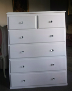 Chest Of Drawers Furniture Gumtree Australia Free Local Classifieds