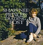 Shawnee Princess Trading Post