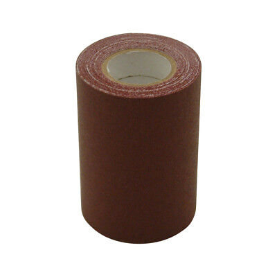 Jvcc Repair-1 Leather Vinyl Repair Tape 3 In. X 15 Ft. Burgundy