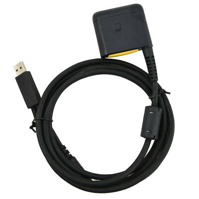 Mc9500 Mc9596 Mc9598 Usb Cable Motorola Symbol Replaces 25-116365-03r