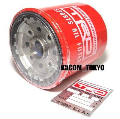 OEM TRD OIL FILTER  90915-SP000  90915-SP010  90915-SP020