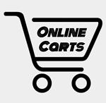 onlinecarts