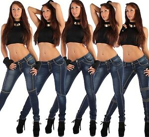 D101-Womens-Jeans-Sexy-Skinny-Jeans-Slim-Womens-Jeans-Denim-Thickness-Stitched