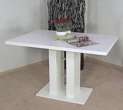 s ulentische mehr als 1000 angebote fotos preise. Black Bedroom Furniture Sets. Home Design Ideas