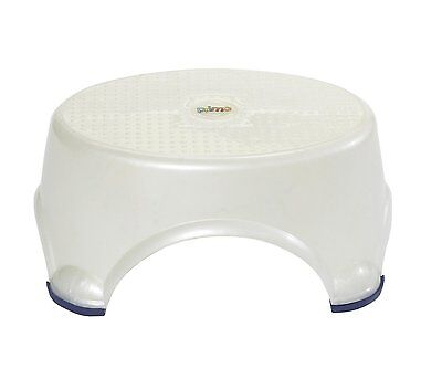 Primo Step Stool Kitchen Childs Children Kids 150 Lbs Eas...