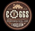 Coggs Circus