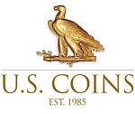 u.s._coins