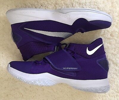 sports shoes a6571 58117 Nike Hyperfuse - 2 - Trainers4Me