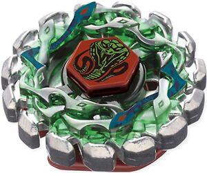Beyblade Poison Serpent Ebay