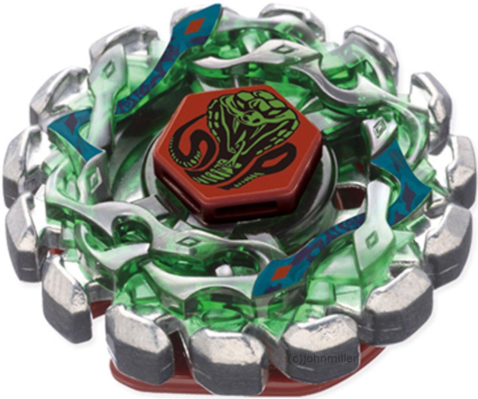 Купить Rapidity - Poison Serpent SW145SD BB-69 Metal Fusion 4D Beyblade - USA SELLER! FREE SHIP!