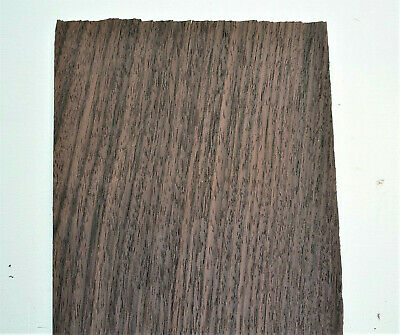 East Indian Rosewood Wood Veneer Sheets 5 X 46 Inches 142nd E8247-20
