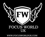 Focus-World