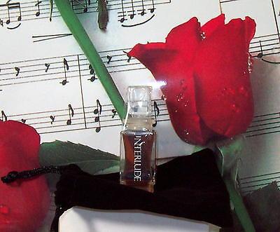 Interlude Perfume 0.25 Oz. By Frances Denney