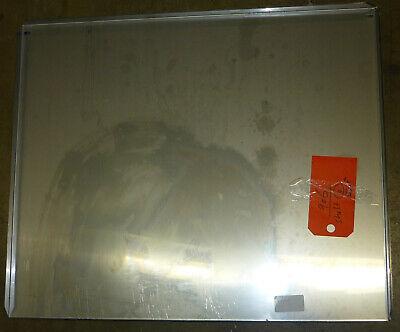 Thermo Scientific Forma 900 Series Model 906 Freezer Shelf 30 X 25