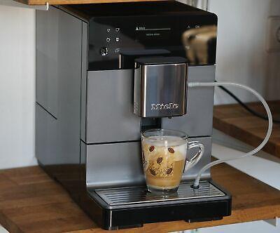 30 Spezial Reinigungstabletten Kaffeevollautomaten Miele /& Co. Saeco Siemens