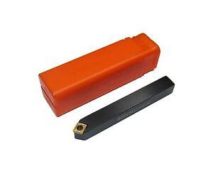 RDG-Tools-8mm-mano-destra-PORTA-INSERTO-TORNIO-girevole-ATTREZZO-MYFORD-ccmt06