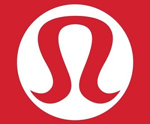 $407 lululemon gift card for $370