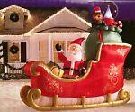 Ye Olde Holiday Shoppe
