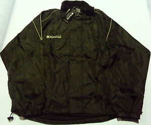 KOOGA-EASTLAND-2-PITCHSIDE-TRAINING-RUGBY-JACKET