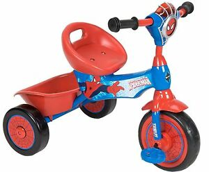 Tricycle comme neuf a vendre