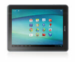 Archos Carbon 97 16GB, Wi-Fi, 9.7in - Black